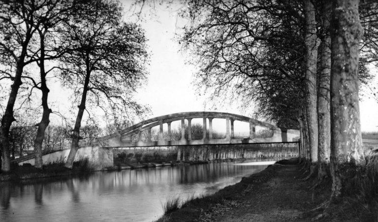 Cers pont neuf
