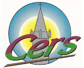 Logo Cers
