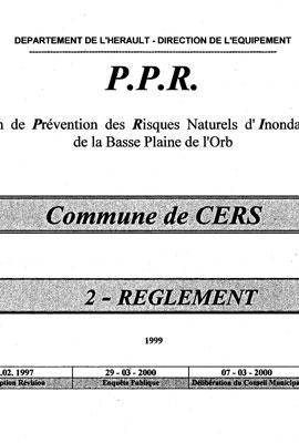 p5-3-b-reglement-ppri-1