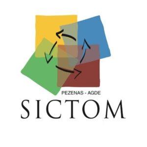 SICTOM : information 1er et 8 mai