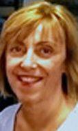 Anne-Lise Gayraud