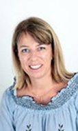 Christelle Albisser