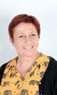Christine Livolsi