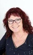 Dominique Guiffrey